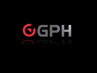 GPH logo